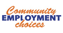 Community Employment Choices (Strathroy)