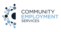 Community Employment Services Oxford