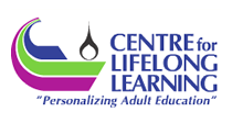 Centre for Lifelong Learning, London District Catholic School Board