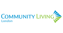 Community Living London