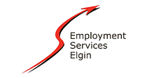 Employment Services Elgin