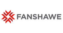 Community Employment Services, Fanshawe College (London Campus)