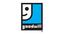 Goodwill Industries, Ontario Great Lakes