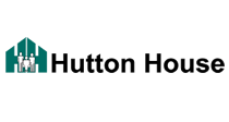 Hutton House Association for Adults with Disabilities