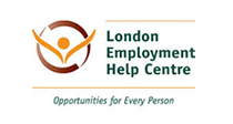 London Employment Help Centre