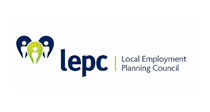 Local Employment Planning Council