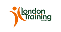 London Training Centre Inc.
