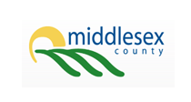 Middlesex County Social Services