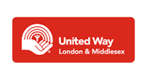 United Way Elgin-Middlesex