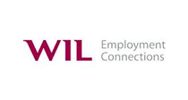 WIL Employment Connections