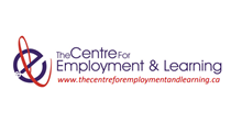 Centre for Employment & Learning, Avon Maitland District School Board