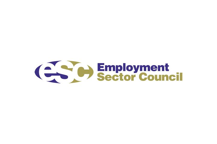 ESC News
