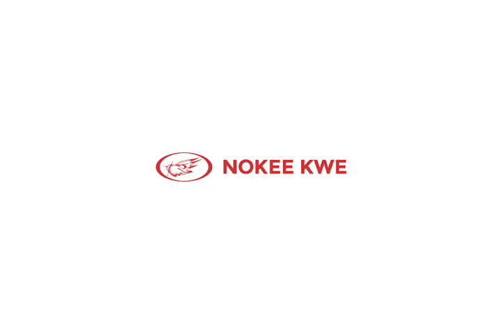 Nokee Kwe