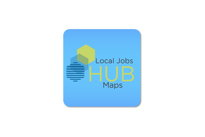 London Hub Pages
