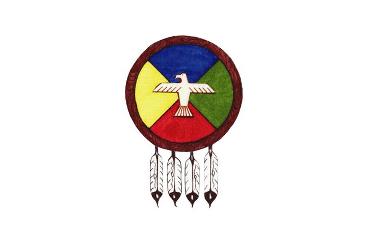 Namerind Logo