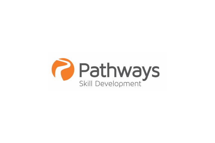 Pathways News