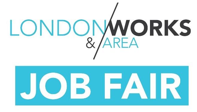 London & Area Works